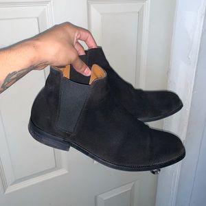 ALDO Men's Chelsea Boots